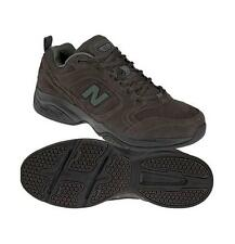New Balance Mens MX623OD2 Cross X Trainers Training Shoes Sneakers 2E 4E Wide