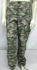 GENUINE ISSUE ACU  FR PANTS FLAME RESISTANT FIRE RETARDANT