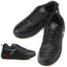 New Womens Winter Snow Athletic Running Walking Shoes Black