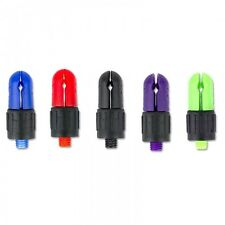 Fox Black Label Slik Bobbin Clip - All Colours Available