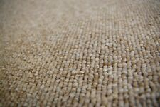 BEST PRICE ! CARPETS JAVA 2 COLORS FOR CHOICE !! CARPET / RUG IN ALL SIZES !!