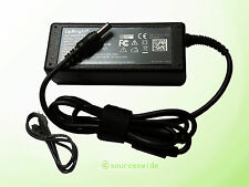 90W AC ADAPTER FOR Toshiba Satellite C660D,L555,L855 LAPTOP CHARGER POWER SUPPLY