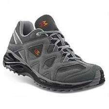 Trekking Shoes Men GARMONT KINETIC lead 081116 *