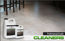 Modern Stones Ultra Clean A pro Cleaner Made in the USA