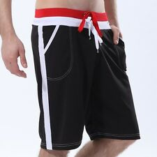 New Sports Short Men's Tracksuit Casual Jogging Pants Home Underwear IN 6 Colors