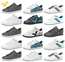 Voi Jeans Mens Trainers, Voi Mens Trainers Sport Shoes - GENUINE