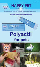 Polyactil - EXTREME first aid for Pets