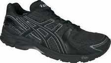 Discount womens black asics running shoes ,Affordable Luxury