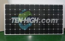 300w Monocrystalline Solar Panel, 100% Grade A! high efficiency!CE,IEC,SGS,TUV