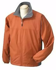 CH705 Chestnut Hill Trail Jacket Water-repellent Wind-Resistant polyester 4XL