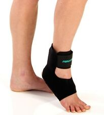 Aircast AirHeel Ankle Brace Support All Size