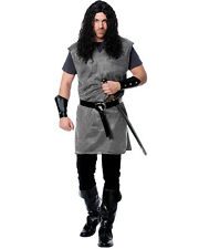 Game Of Thrones Medieval Mens Tunic