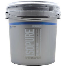 Nature's Best Isopure Zero Carb / Low Carb 7.5 lbs - Isopure 7.5lb All Flavors