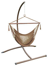 PHAT TOMMY Hammock Chair Set