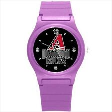Arizona Diamondbacks - Sports Watch (Choose from 6 Colors) - CC5100