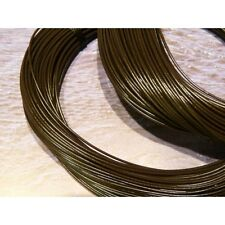 SKB Ultra Fly Line - Fast Sinking Line - Trout Fly Fishing - Made In UK