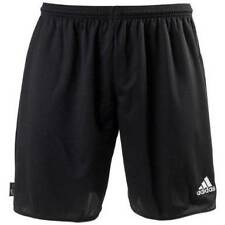 Adidas Parma Mens Sport  Football Shorts