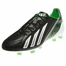 Adidas adizero F50 TRX FG Leather - Men's Multi Size - Brand New - SKU G65303