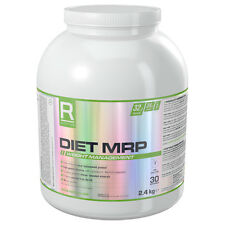 Reflex Diet MRP Meal Replacement Protein Weight Management 2.4kg