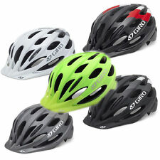 GIRO Revel MTB Bike Bicycle Cycling Helmet