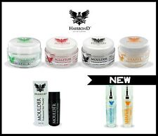 Hairbond Professional Hair Styling (ALL Products) Free Postage!