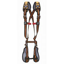 Wild Country Kid's Vision Harness - Rock Climbing Equipment