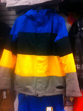 BURTON 2014 ENCORE JACKET INSULATED SNOWBOARDING JACKET $200 REG