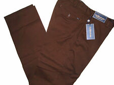 POLO Ralph Lauren customs fit twill men pants check my store items MSRP $98.00