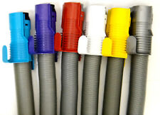 Dyson DC07 DC14 hose replacement, genuine OEM, used - choose your color!