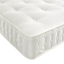 NEW 1000 POCKET SPRING MATTRESS FREE NEXT DAY DELIVERY TO UK AVAILBALE ALL SIZES