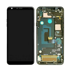 Replacement extended High Capacity Battery with back cover for samsung galaxy S4