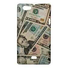 Dollars / Money Background - Hard Case for Sony Xperia (8 Models)-CD4350