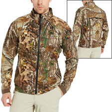 Rocky Broadhead Ultimate Waterproof Jacket