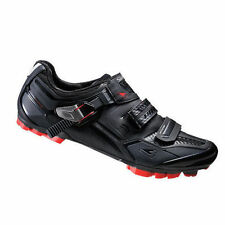 Shimano SH-XC70 MTB Mountain Bike Cycling SPD Shoes