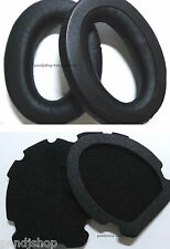 ReplaceEarpads Ear Pad Pads Cushion For bos Aviation Headset X A10 A20 Headphone