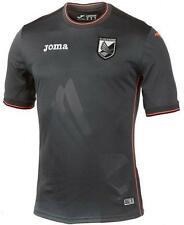 Palermo maglia third 2014/15 Joma official jersey shirt maillot trikot 2015