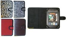 Neoprene Case Cover for Kindle Fire, Google Nexus 7''  Samsung Galaxy 7'' tablet