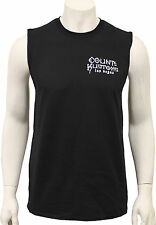 Count's Kustoms Sleeveless T-Shirt AS SEEN ON TV COUNTING CARS