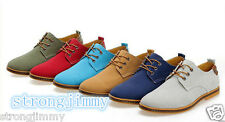NEW 2014 HOT SALE men casual shoes men sneakers canvas Shoes Oxford men shoes 7C