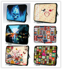 """7"""" ~ 8"""" Tablet PC Sleeve Case Cover Bag For Samsung Galaxy Tab 3 Note 8.0 8 inch"""