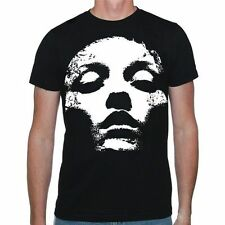CONVERGE Jane Doe Classic Slim Fit Adult T-Shirt Official License New