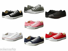 CONVERSE ® CHUCK TAYLOR ® ALL STAR ® CORE OX  * ORIGINAL AND NEW IN BOX