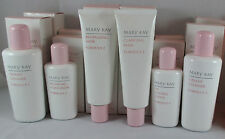 MARY KAY Classic Basic Skin Care Formula 1,2,3 . You Choose