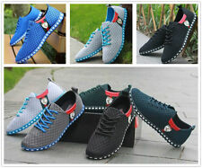 New arrival Fashion England Men's Breathable Recreational Shoes Casual shoes