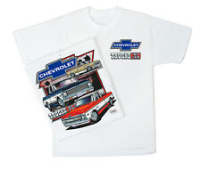 67-72 Chevrolet Truck T-shirt - Pickup - Chevy- Cheyenne - C10 - C20 - Super