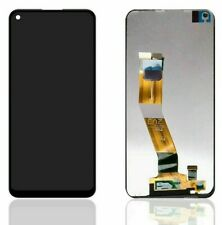 Full LCD Digitizer Glass Screen Display Replacement Part for Motorola Droid Razr