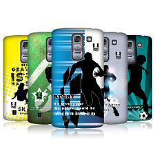 HEAD CASE EXTREME SPORTS COLLECTION 1 PROTECTIVE COVER FOR LG G PRO 2 D838