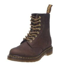 Dr. Martens Men's '1460' Leather Boot
