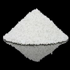 Calcium Chloride ~Food Grade~Multiple Sizes~Free Shipping~Best Prices~Pure~