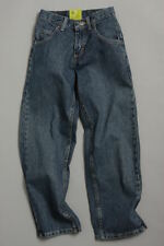 New LEE Stright Leg Jeans Size10S /10R  $30.00-55% OFF